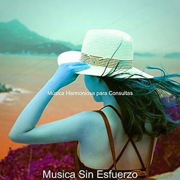 Musica Sin Esfuerzo