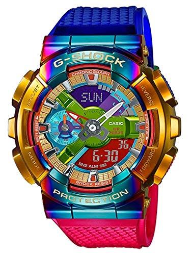 Reloj Casio G-Shock Premium GM-110RB-2AER