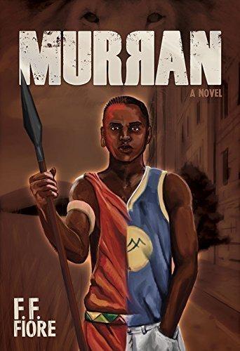 Image of Murran