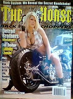 Best bill dodge chopper Reviews