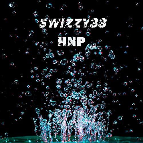 Swizzy33