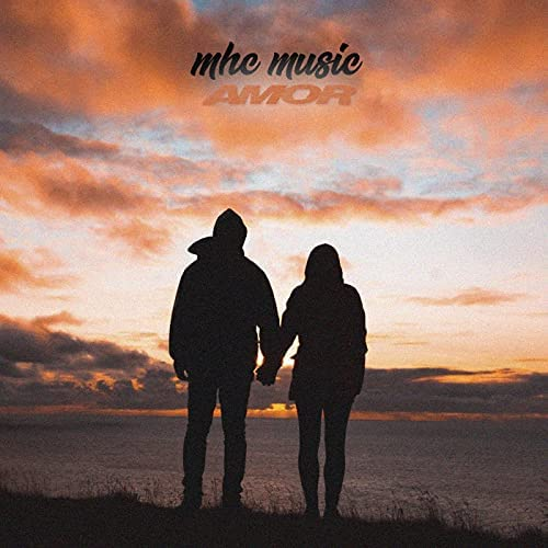 MHC Music