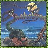 Snakebyte (Bonus Track) [Extra Innings]