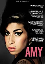 Best amy documentary dvd Reviews