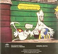 El fin de las dictaduras ibéricas (1974-1978)