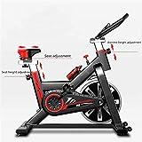 Zoom IMG-2 wgfgxq spinning bike sport home