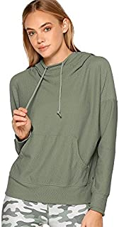Lorna Jane Women's Action Mesh Hoodie