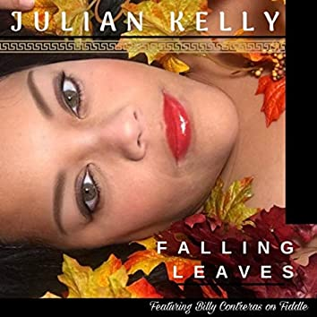 Falling Leaves (feat. Billy Contreras)