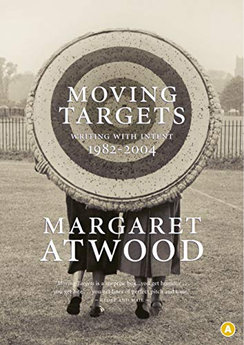 Moving Targets : Writing