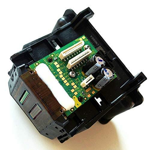GzxLaY Cabezal de impresión de Repuesto 688 Hp688 CN688 CN688A Cabezal de impresión Cabezal de impresión/Ajuste para - HP / 3070 3070A 3520 3521 3522 3525 5525 4610 4615 4620 4625 5510 5514 5520