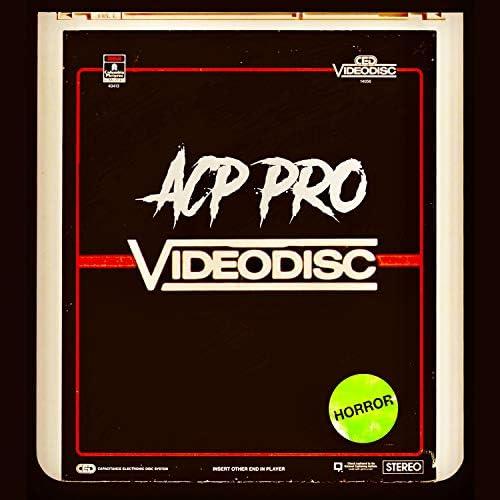 ACP PRO
