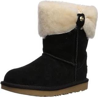 Kids' K Ramona Classic Short Ii Fashion Boot