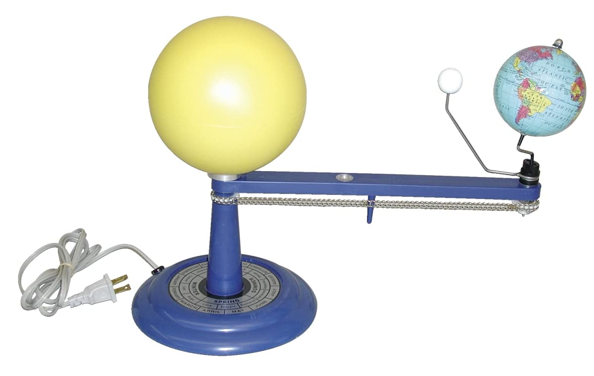 Science First Free Large discharge sale shipping 527422 Trippensee Planetarium Illumin Elementary -