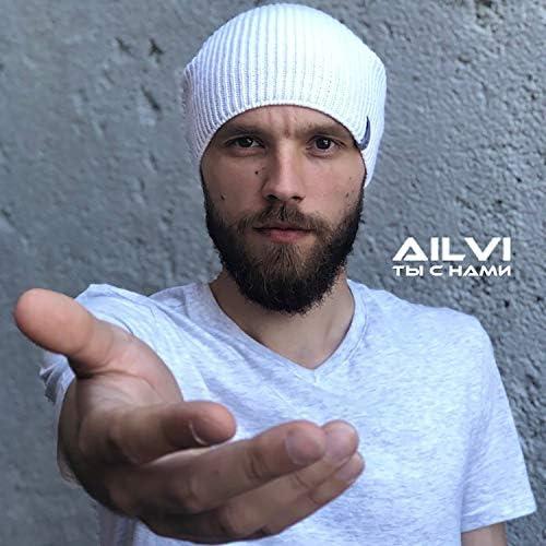 Ailvi