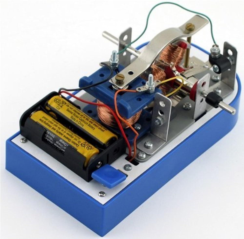 SunMate 806 Motor Kit by SunMate
