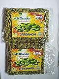 lodh bhander mega sale 7-8 mm large green cardamom 100% natural