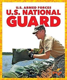 U.S. National Guard