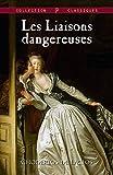 Les Liaisons dangereuses (Illustré) - Format Kindle - 1,99 €