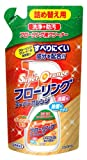 スーパーオレンジ フローリング 詰め替え用 350ml
