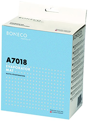 Boneco A7018 verdampingsmat