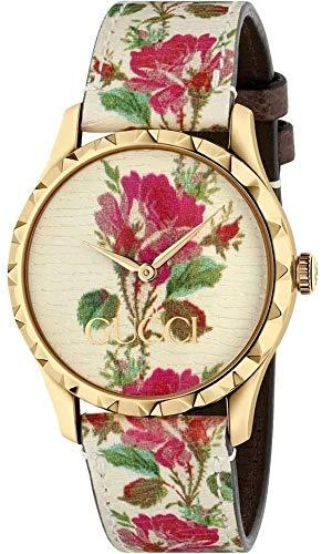 Gucci horloge YA1264084