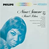 Pastel Blues by Nina Simone (2006-02-14)