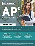 Advanced Placement Test Guides