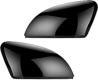 Suchergebnis Auf Für Polo 6r Ersatz Tuning Verschleißteile Auto Motorrad