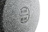 Zoom IMG-2 barazzoni padella gran sasso plus