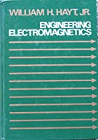 Engineering Electromagnetics (Electrical & Electronic Engineering S.)