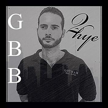 G.B.B.