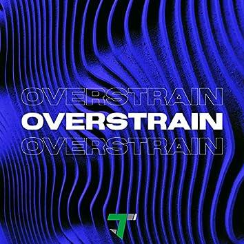 Overstrain