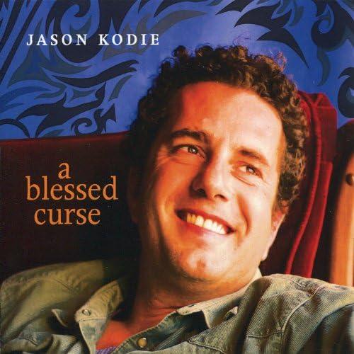 Jason Kodie