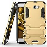 MYCASE Schutz Hülle Case für Samsung Galaxy J5 Prime /