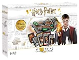 Harry Potter Cluedo Board Game ( versión inglesa )