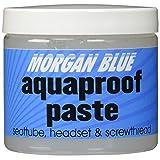 MORGAN BLUE(モーガンブルー) グリス アクアプルーフペースト [aquaproof paste] 200ml 防水 防錆 締付部分に最適