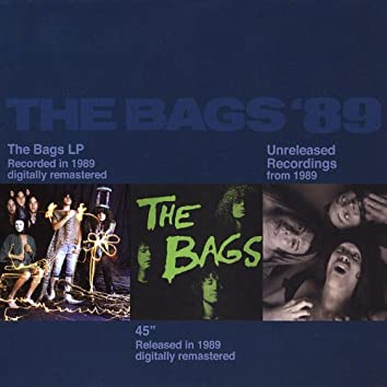 The Bags '89