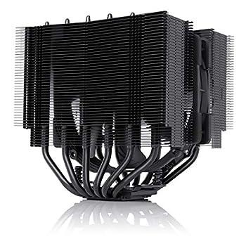 zalman ms800 plus gaming case black