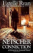 The Netscher Connection: 11