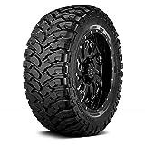 RBP REPULSOR All-Terrain Radial Tire - 35X12.50R24 113Q