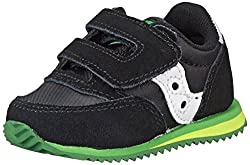 Best shoes for pigeon toed toddler