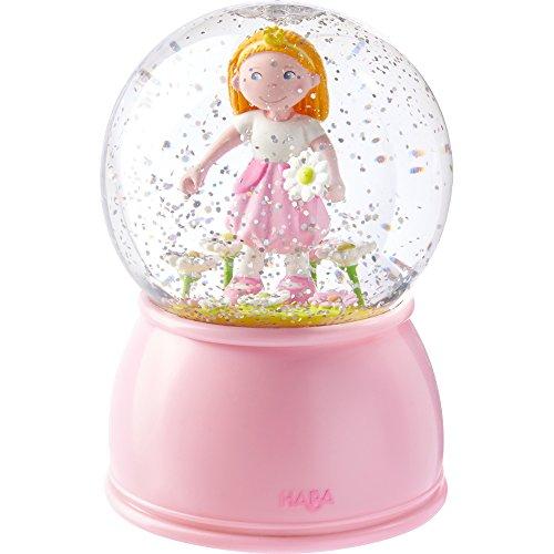 HABA Nachtlicht LED-Schlummerlicht Prinzessin IP20 | 303516