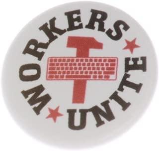 Workers Unite 2.25