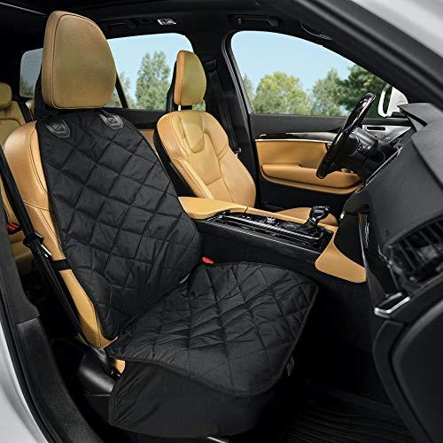 car seat belt cover plush - 4