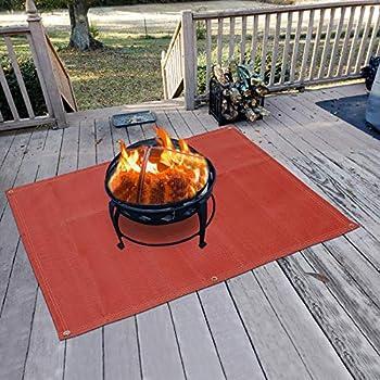Best deck fire pit Reviews