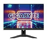 Gigabyte ギガバイト M28U 28インチIPS4KディスプレイG-SYNC144Hz 1ms HDMI2.1 HDR400 PS5