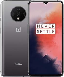 Flagship Phones Quora