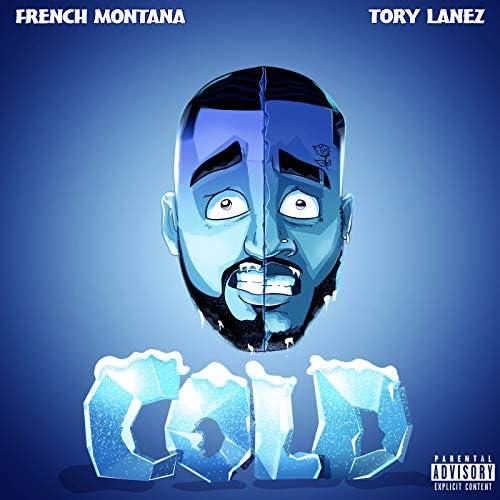 French Montana feat. Tory Lanez