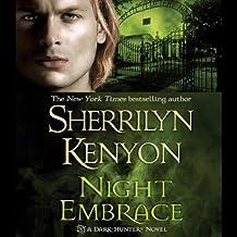 Night Embrace: A Dark-Hunter Novel