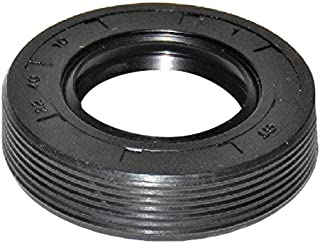 General Transmissions GT41857 RS800 Output Seal